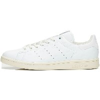 "ADIDAS ORIGINALS アディダス オリジナルス CONSORTIUM STAN SMITH SNEAKER EXCHANGE ""ALIFE X STARCOW"" コンソーシアム..."