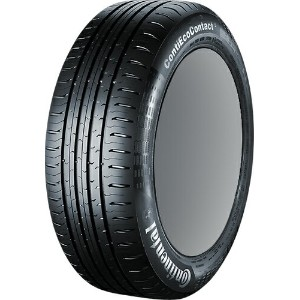 Continental Conti Eco Contact 5 195/50R15 【195/50-15】 【新品Tire】コンチネンタル タイヤ コンチ エココンタクト【店頭受取対応商品】...