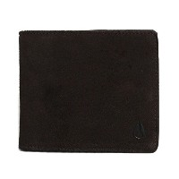 NIXON(ニクソン) 二つ折り財布 APEX BIG BILL TRI-FOLD WALLET C1119 1065