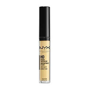 NYX Concealer Wand Yellow (並行輸入品)