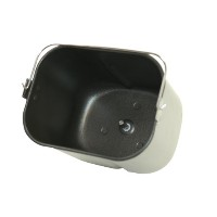 Morphy RichardsホームベーカリーパンBaking Pan 48280001 for 48280シリーズ