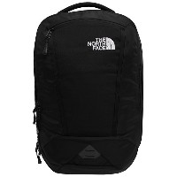 THE NORTH FACE ザ ノースフェイス MICROBYTE BACKPACK マイクロバイト バックパックリュック リュックサック バッグ メンズ レディース JK3 ブラック BLACK...