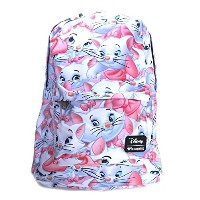 Loungefly x Aristocats Marie Backpack