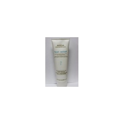 AVEDA by Aveda Foot Relief--/4.2OZ