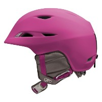 GIRO(ジロ) Lure for Women's 7029467 MATTE MAGENTA S