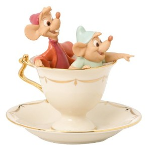 レノックス Lenox Tea Party Pals