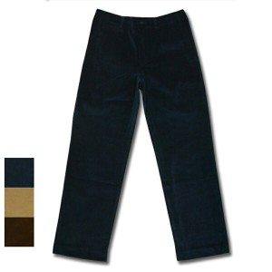 """【2 COLOR】BARRY BRICKEN(バリーブリッケン) 【MADE IN U.S.A】 """"MILITARY"""" PANTS/TROUSER(アメリカ製 ミリタリーパンツ/トラウザー)"""
