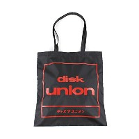 パッカブルトート PACKABLE TOTE diskunion