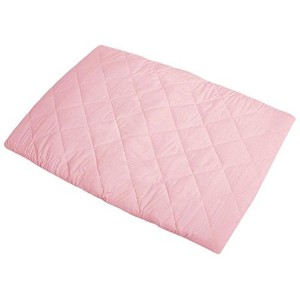 Graco Quilted Pack 'n Play Accessories, Pink by Graco [並行輸入品]