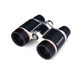 130430 4x30 Instafocus Compact Powerview Binocular コンパクト 双眼鏡 Bushnell社【並行輸入】