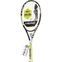 HEAD GRAPHENE XT SPEED S G2