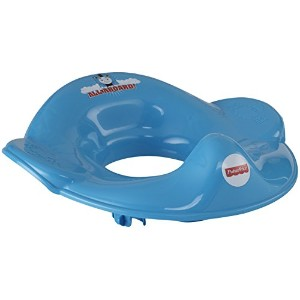 Thomas Easy Clean Potty Ring, Thomas The Train by Fisher-Price