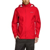 Marmot Men 's Precip Jacket