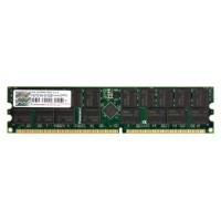 【2GB メモリー】 PC2700 CL2.5 DDR 184pin Registered ECC DIMM [永久保証]