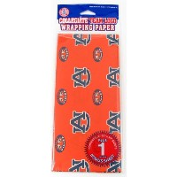 NCAAカレッジWrapping Paper