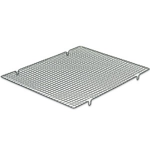Nordic Ware Extra Large Cooling Rack, 16 by 20-Inch by Nordic Ware
