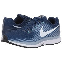 ナイキ レディース シューズ・靴 スニーカー【Air Zoom Pegasus 34】Binary Blue/White/Glacier Grey/Cerulean