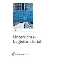 Trade in - English for Wholesale, Export and Import Professionals: Unterrichtsbegleitmaterial auf...