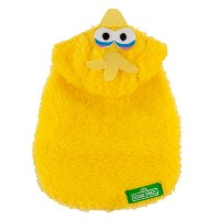 Sesame Street - Big Bird - Dress Up Dog Costume (Medium) by Sesame Street