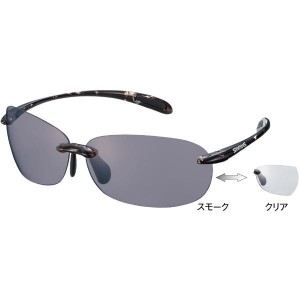 【SWANS】スワンズ SABE0066 Airless-Beans デミスモーク2(DMS2)【取り寄せ商品】