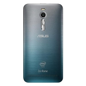 ASUS純正 ZEN fone2用ケース ZE551ML ZEN CASE