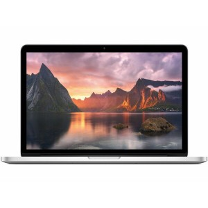 【展示品】Apple MacBook Pro MF839J/A
