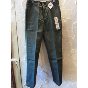 DICKIES/874 WORK PANT FOREST