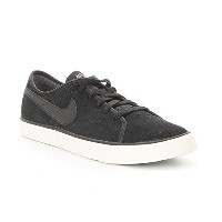 [ナイキ] Nike - Primo Court Leather [並行輸入品] - Size: 28.5