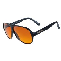 BluBlocker メンズ BLUBLOCKER SUNGLASSES SUNGLASSES UNISEX ADULT SUNGLASSED