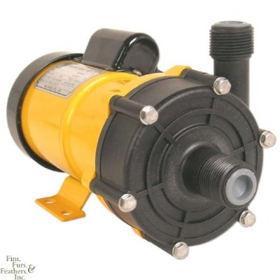 Pan World 40PX Magnetic Water Pump by Pan World