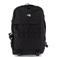 バッグ ニューエラ NEW ERA SMART PACK (BLK,22L)