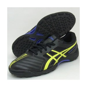 【SALE】【asics】アシックス DS LIGHT X-FLY TF [ ディーエスライト X-FLY TF ]