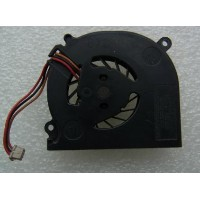 MCF-S5045AM05 CPU ファン CPU FAN