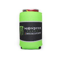 WINCRAFTffmeg2679986MONSTER ENERGY缶クージーBLACKxLIME620-006125-011