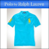 【30%OFFセール 1/19 10:00~1/22 9:59】 ポロ ラルフローレン キッズ POLO RALPH LAUREN CHILDREN 正規品 子供服 ボーイズ ポロシャツ Boys...