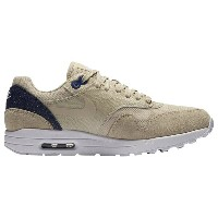 ナイキ レディース シューズ・靴 スニーカー【Nike Air Max 1 Ultra 2.0】Oatmeal/Oatmeal/Binary Blue/White