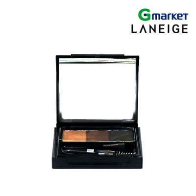【LANEIGE】【ラネージュ】ブロウ シェイピング キット/Brow Shaping Kit/5g/メイクアップ/アイメイク/アイブロウ/韓国化粧品/コスメ/韓国コスメ【楽天海外直送】