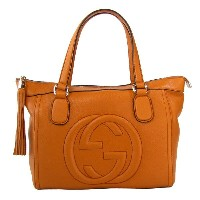 GUCCI 282307-A7M0G-7616グッチバッグトートバッグ