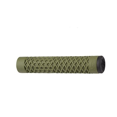 CULT - Vans Waffle Grips - Army Green