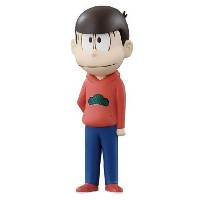 【送料無料】【おそ松君Osomatsu san World Collectable Figure???Osomatsu】 b01jobd33g