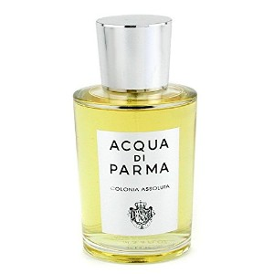 アクアディパルマ Colonia Assoluta Eau de Cologne Spray 100ml/3.4oz並行輸入品