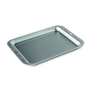 Nordic WareコンパクトOvenware Baking Sheet