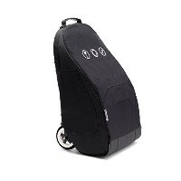 Bugaboo Compact Transport Bag, Black by Bugaboo [並行輸入品]