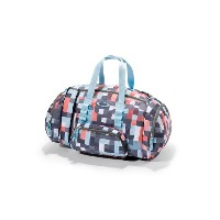 ■OAKLEY WOMEN'S GEAR DUFFEL■SUNSET■オークリー■日本未発売品■