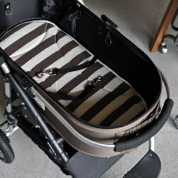 Air Buggy for Dog Cover cushion エアバギーフォードッグ 専用クッション M