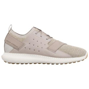 (取寄)アンダーアーマー メンズ モダ ラン 2.0 10 HTHRD Under Armour Men's Moda Run 2.0 X HTHRD Autumn Tan Ivory Ivory