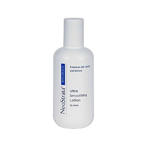Neostrata Lotion Plus Exfoliant Moisturizing 200ml [並行輸入品]
