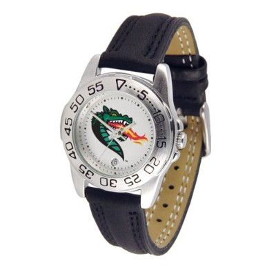 UAB Blazers Sport Women 's Watch