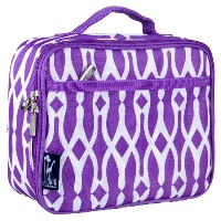 Wildkin Wishbone Lunch Box by Wildkin