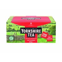 YORKSHIRE TAGGED ENVELOPED 2690 PK200